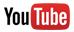 マルチ動画検索