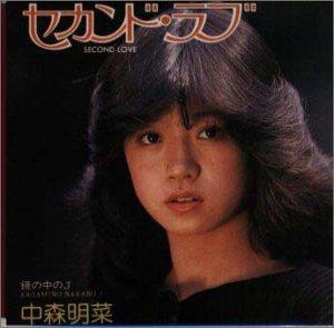 1984年(昭和59年)ヒット曲ランキング
