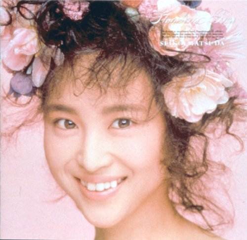 STAR LIGHT – 光GENJI(1987年)