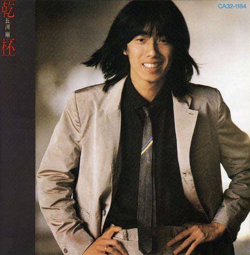 DAYBREAK  – 男闘呼組(1988年)