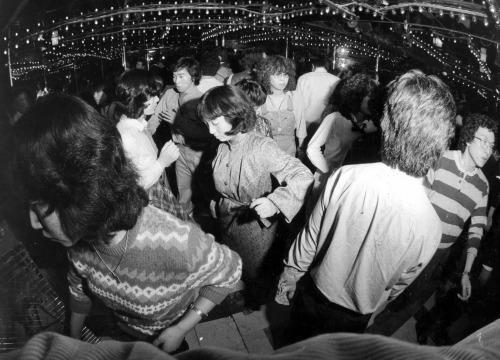 1978年(昭和53年)プレイバック