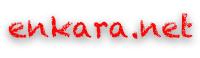 エンカラねっと – enkara.net