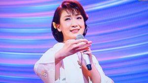 気になる女性演歌歌手(2018 PART-1)