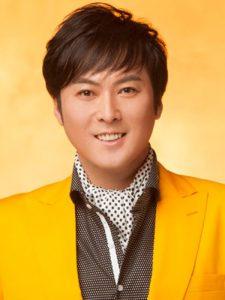 気になる男性演歌歌手(2018 PART-2)