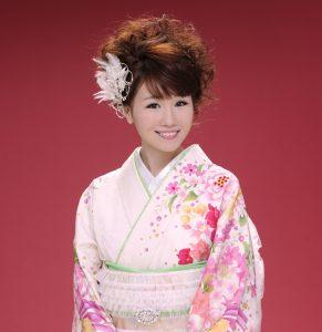 大沢桃子 – Osawa Momoko