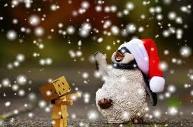 2019年 定番のクリスマス・ソング